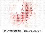 dark multicolor vector... | Shutterstock .eps vector #1010165794