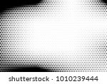 abstract geometric pattern with ... | Shutterstock .eps vector #1010239444