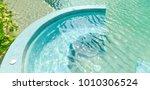 pattaya  thailand   april 20 ... | Shutterstock . vector #1010306524
