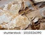 stone texture. stone wall. | Shutterstock . vector #1010326390