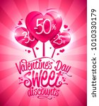 Valentine's Day Sweet Discounts ...