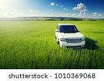 saratov  russia   july 12  2017 ... | Shutterstock . vector #1010369068