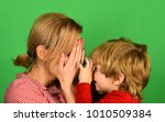 parenthood and happy moments... | Shutterstock . vector #1010509384