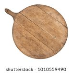 vintage kitchenware. genuine... | Shutterstock . vector #1010559490