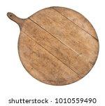 vintage kitchenware. genuine... | Shutterstock . vector #1010559490