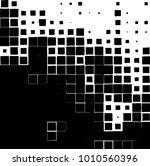 grunge background vector modern ...   Shutterstock .eps vector #1010560396