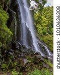 exposure done in the beautiful... | Shutterstock . vector #1010636308