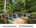 exposure done in the beautiful... | Shutterstock . vector #1010636320