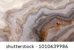 beautiful grey curly marble... | Shutterstock . vector #1010639986