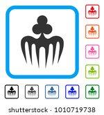 gambling spectre monster icon....