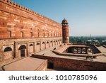 Fatehpur Sikri  Jama Masjid...