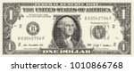 abstract halftone us dollar... | Shutterstock .eps vector #1010866768