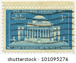 United States   Circa 1954  A...