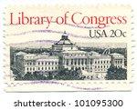 United States   Circa 1982  A...