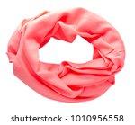 scarf summer. multicolored... | Shutterstock . vector #1010956558