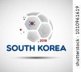 football championship banner....   Shutterstock .eps vector #1010961619