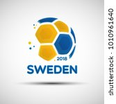 football championship banner.... | Shutterstock .eps vector #1010961640