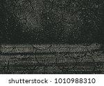 drawing halftone textures. hand ... | Shutterstock .eps vector #1010988310