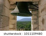 Bell At Golan Heights