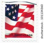 United States   Circa 2002  A...