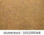 texture of wood  background ...   Shutterstock . vector #1011350368