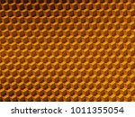 background texture wall  cube... | Shutterstock . vector #1011355054