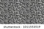 knitting melange texture.... | Shutterstock .eps vector #1011553519