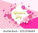 elegant luxury international...   Shutterstock .eps vector #1011556669