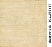 rough paper texture background | Shutterstock . vector #1011598684