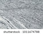 granite stone abstract texture... | Shutterstock . vector #1011674788