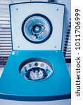 platelet rich plasma... | Shutterstock . vector #1011706999