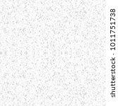 light gray mottled background.... | Shutterstock .eps vector #1011751738