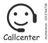 positive dispatcher smilies ...