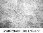 grunge dust and scratched... | Shutterstock . vector #1011780370