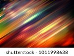 abstract green brown motion... | Shutterstock .eps vector #1011998638