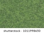 abstract green marble seamless... | Shutterstock .eps vector #1011998650