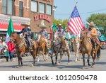 chicago  illinois   usa  ... | Shutterstock . vector #1012050478