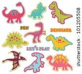 arte,bebé,fondo,grande,chico,dibujos animados,carácter,niños,colección,color,criatura,lindo,dinosaurio,dragón,elemento