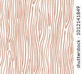 seamless wooden pattern. wood... | Shutterstock .eps vector #1012141849