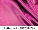 Smooth Elegant Magenta Pink...