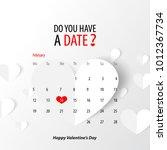 modern graphic design elements. ...   Shutterstock .eps vector #1012367734