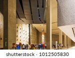 new york  usa  november 2016 ...   Shutterstock . vector #1012505830