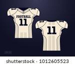 modern professional vector... | Shutterstock .eps vector #1012605523