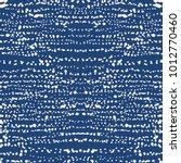 tie dye watercolor seamless... | Shutterstock .eps vector #1012770460