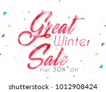 nice and beautiful abstract for ... | Shutterstock .eps vector #1012908424