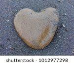Big Sea Pebble Stone Or Rock I...