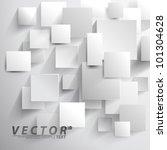 vector design   eps10... | Shutterstock .eps vector #101304628