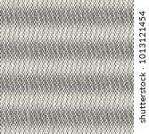 abstract subtle striped mottled ... | Shutterstock .eps vector #1013121454