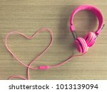 Love And Listen To Your Heart...