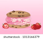 a vector illustration in eps 10 ...   Shutterstock .eps vector #1013166379